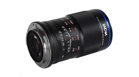Laowa 65mm F28 2x Ultra Macro Apo