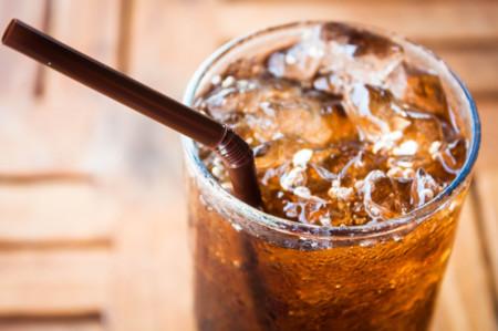 Istock Diet Soda Ice