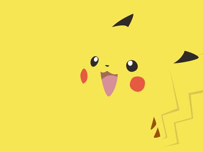 Si tus hijos te han pedido Pokémon Sol y Luna, aquí tienes las respuestas que estás buscando