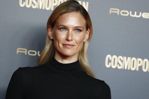 Los mejores y peores vestidos de los Premios Cosmopolitan 2018