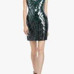 Foto 17 de 18 de la galería moda-de-fiesta-navidad-2011-20-vestidos-de-fiesta-de-color en Trendencias