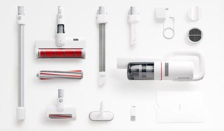 Xiaomi Dyson