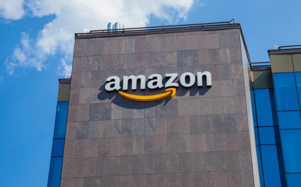 Amazon le gana la apelación a la Unión Europea y no tendrá que pagar los 250 millones de euros de impuestos atrasados