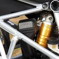 Foto 38 de 44 de la galería bmw-r1200gs-2013-detalles en Motorpasion Moto