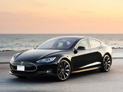 Las 7 claves del éxito de Tesla, o cómo ha llegado a ser la referencia en eléctricos