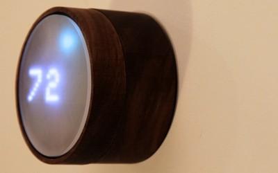 Spark y Adafruit proponen alternativas abiertas al Nest comprado por Google