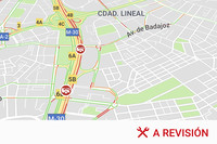 Google Maps para Android: cómo activar el modo de conducción para el coche