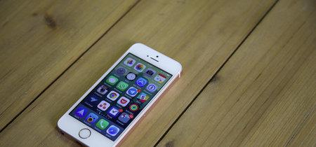 Los rumores sobre la llegada del iPhone SE 2 se acumulan y nosotros lo creemos necesario