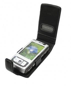 Fundas para proteger tu N95