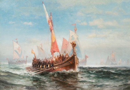 Vikingos2