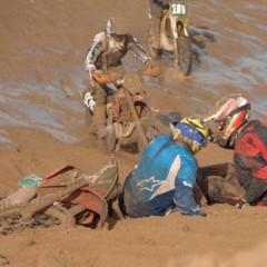 Foto 6 de 12 de la galería david-knight-vence-por-cuarto-ano-consecutivo-la-weston-beach-race en Motorpasion Moto