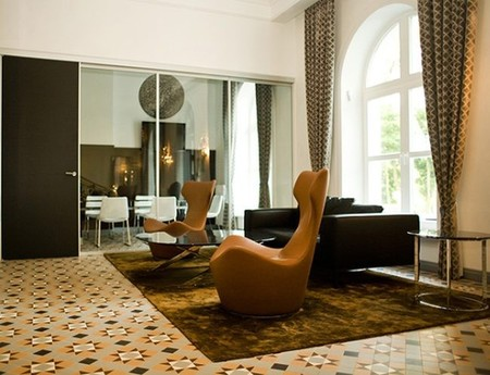 hotel-prusia-hall.jpg