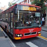 El metrobús de Ciudad de México contará con red Wi-Fi gratuita en las siete líneas que la conforman