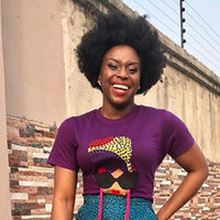 Su charla en Youtube sobre el feminismo tiene 12 millones de reproducciones: así es la autora del momento, Chimamanda Adichie