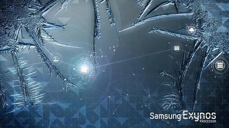 Samsung revela Exynos ModAP, su primer SoC con módem LTE integrado