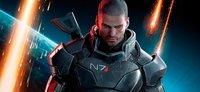 Los productores de 'Mass Effect 3' twittean dos enigmáticas imágenes