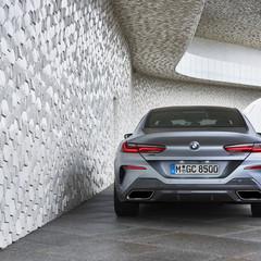 Foto 74 de 159 de la galería bmw-serie-8-gran-coupe-presentacion en Motorpasión