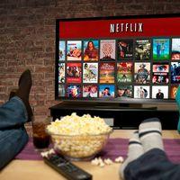 ¿Estarías dispuesto a pagar más en Netflix por ver contenido en fin de semana? Pues están tanteando esta opción