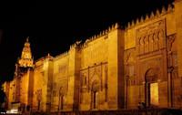 Desvelados los 12 tesoros de España