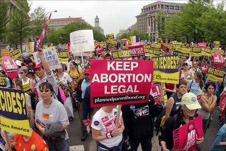 texas aborto ley