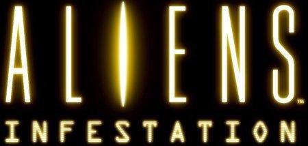 'Aliens: Infestation' para DS anunciado de forma oficial y con galería de imágenes