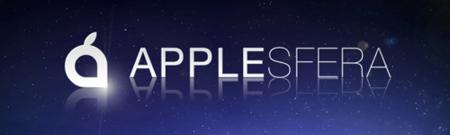 Bienvenidos a Applesfera. De nuevo.