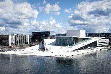 Oslo-11