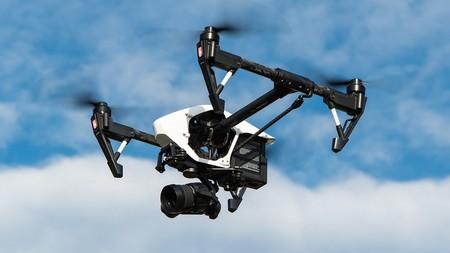 Drone 1080844 960 720