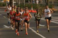 Preparación de una media maratón (III)