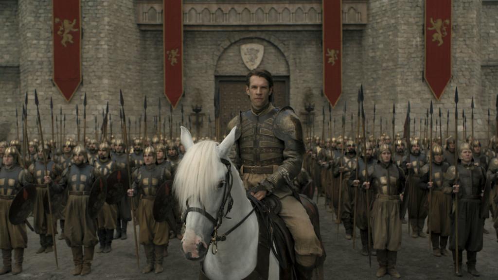 'Juego de tronos' 8x05: el making of de 'Las campanas' se esfuerza en justificar la evolución de los personajes