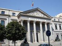 El Congreso rechaza congelar las pensiones en el 2011