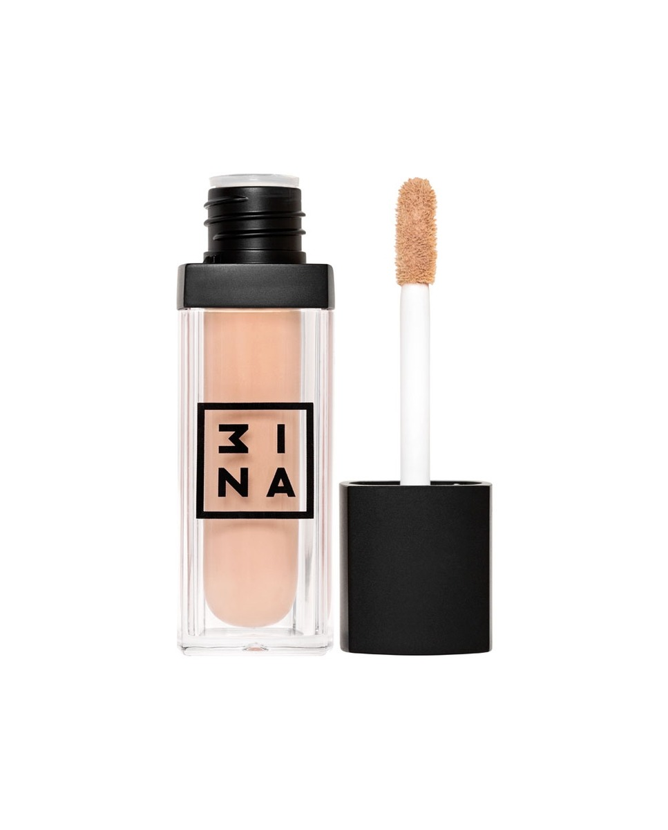 Corrector The Concealer 3INA