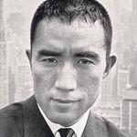 Encuentran la grabación inédita de una entrevista a Yukio Mishima