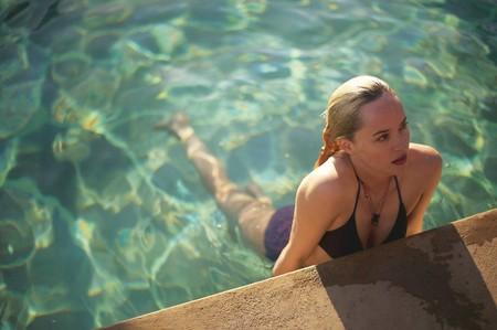 Así es el método 3-2-1 que Dakota Johnson combina con Hot yoga para lucir cuerpazo entrenando solo 25 minutos