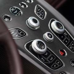 Foto 3 de 12 de la galería aston-martin-vantage-gt12-roadster en Motorpasión México