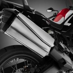 Foto 16 de 44 de la galería honda-crf1000l-africa-twin-estudio en Motorpasion Moto