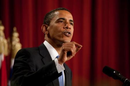 Obama promete cambios tras las filtraciones de la NSA... pero posiblemente no sean suficientes