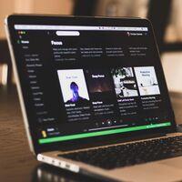 Spotify avisa que se acerca una subida de precios