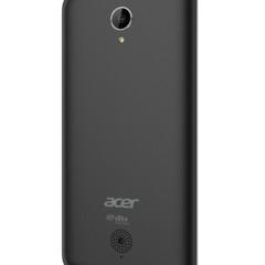 Foto 10 de 18 de la galería acer-liquid-zest en Xataka Android