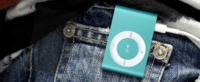 Apple publica la utilidad de restauración del iPod 1.0.3