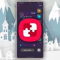 La mejor app para personalizar los Samsung Galaxy llega a España: Good Lock ya está disponible, aún sin módulos