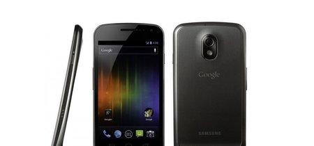 El Galaxy Nexus recibe Android 7.1 Nougat gracias a la comunidad de desarrolladores