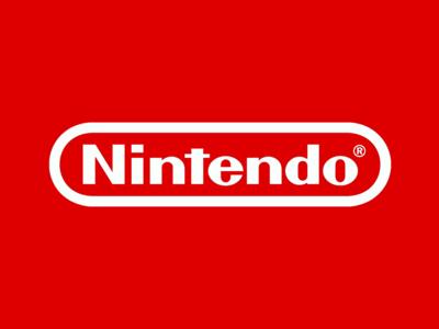 Nintendo patenta un nuevo diseño de mando con forma de herradura