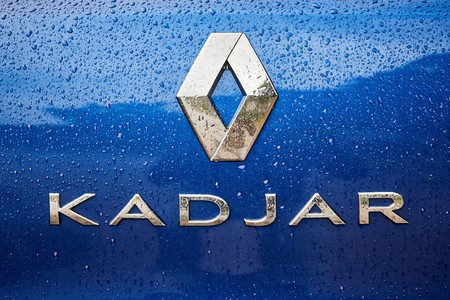 Renault Kadjar 2019 Prueba Contacto 078