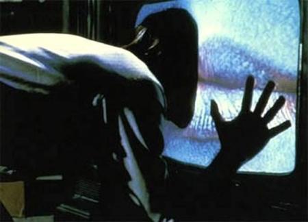 13 momentos tecnológicos de miedo en el cine y la televisión