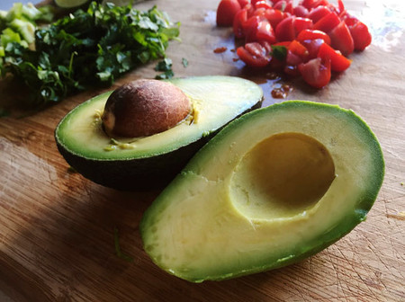 Aguacates2