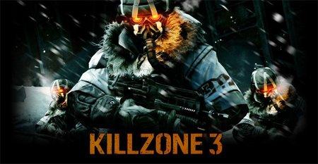 'Killzone 3' llegará sin tiempos de carga