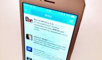 ¿Otro paso hacia la mensajería? Twitter permitirá consultar y borrar todos nuestros DMs desde el móvil