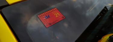 Guía de la nueva ITV: cuáles son los cambios, las multas o los precios por pasar la inspección al coche