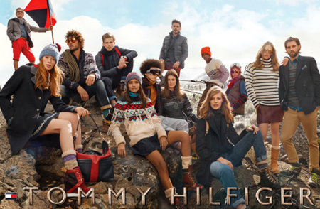 tommy-hilfiger-fw-14-ad-1.png